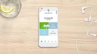 Download Bank Cler: Zak Tutorial Töpfe Video