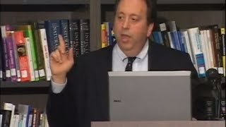 Download Stanford Nephrologist, Dr. Glenn Chertow, Discusses High Blood Pressure Video