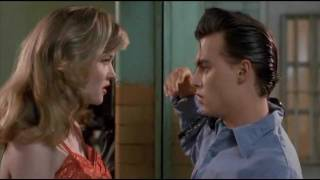 Download Cry Baby - Please Mr. Jailer Video