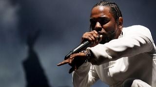 Download Kendrick Lamar's Warning from the Illuminati... (2017-2018) Video