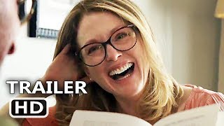 Download GLORIA BELL Official Trailer (2019) Julianne Moore Movie HD Video