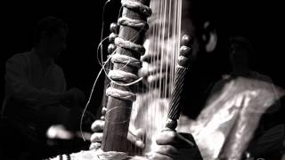 Download Trio Chemirani - Azadeh (with Omar Sosa & Ballaké Sissoko) Video