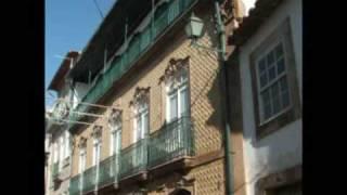 Download Moncorvo - Portugal Video