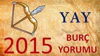 Download YAY Burcu 2015 Astroloji Yorumu Video