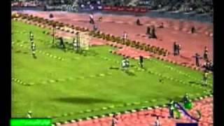 Download الزمالك 3 - 1 الاسماعيلي نهائي الكأس 1999 Video