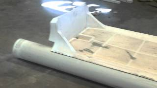 Download Catamaran PVC Homemade Video