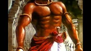 Download mamannar ondiveeran.wmv Video