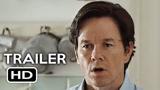 Download All the Money in the World Official Trailer #1 (2017) Mark Wahlberg, Kevin Spacey Biography Movie HD Video