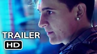 Download Sins of Our Youth Official Trailer #1 (2016) Mitchel Musso, Joel Courtney Thriller Movie HD Video