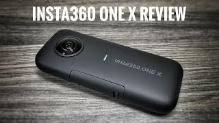 Download Insta360 One X Review & Tutorial | Best 360 Camera in 2018 Video