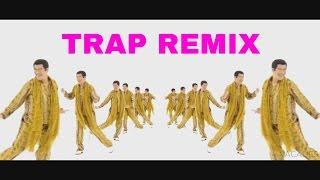 Download PPAP - Pen Pineapple Apple Pen (Trap Remix) Video