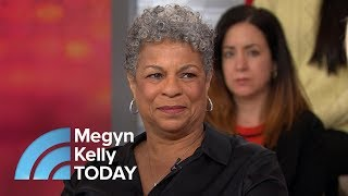 Download How Gambling Nearly Destroyed This College Professor's Life | Megyn Kelly TODAY Video