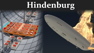 Download What happened to the Hindenburg? Video