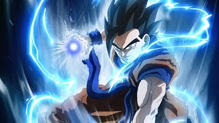 Download Gohan Breaks His Limit And Reaches For The Impossible Video