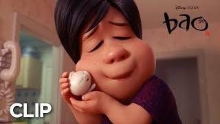 Download Disney•Pixar's ″Bao″ Clip - Incredibles 2 - In Theatres June 15 Video