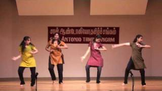 Download TamilNewYrDanceAbiGrp Video