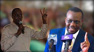 Download MASHINJI KUHAMIA CCM ZITO KABWE AFUNGUKA, ''AMTAJA MBATIA, MBOWE'' Video