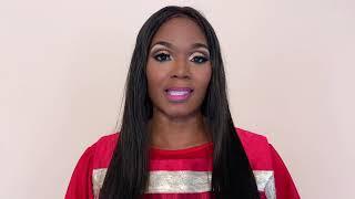 Download Sabrina Video