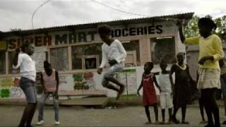 Download Lullaby: The Anthem | UNICEF Video