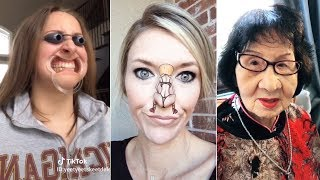 Download Tik Tok US UK ✅ Best Funny Tik Tok US UK Compilation 2019 #9 | FUN US-UK Video