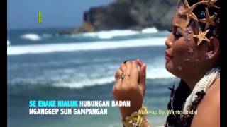 Download DIAN ANIC 2015 - JALUK IMBUH Clip ORIGINAL Video