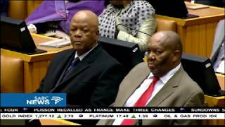 Download SA is very transparent - Zuma Video