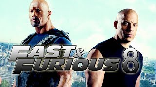 Download Fast and Furious 8 - Fast and Furious 8 Action In Best Funny Moments Video