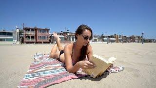Download Hermosa Beach House 2806 The Strand, Hermosa Beach CA Video