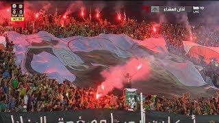 Download ملخص مباراة الزوراء والشرطة | الدوري العراقي الممتاز 2018/2019 الجولة الثانية Video