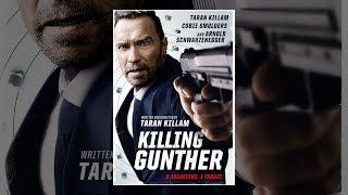 Download Killing Gunther Video