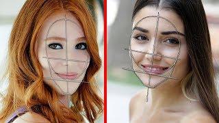 Download Estetiklilere Taş Çıkartacak Estetiksiz 20 Güzel Ünlü Video