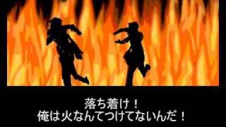 Download 組曲「ライチ光クラブ」 Video