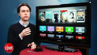 Download First Look: Apple TV (2012) Video