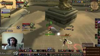 Download Hydra/Pshero vs Ziqo/Whaazz Video