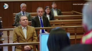 Download Galip DERVİŞ EFSANEVİ İNCE DETAY (Engin Günaydın oskarlık oyun) Video