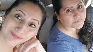 Download En Busca De Una Tortilleria Para Mi Mami Video