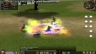 Download Metin2 Eden PvP Lv 55 Video