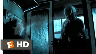 Download Harry Potter and the Prisoner of Azkaban (2/5) Movie CLIP - Dementor on the Train (2004) HD Video