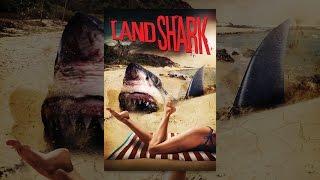 Download Land Shark Video