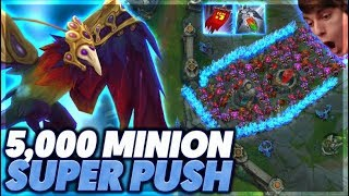 Download MOST MINIONS EVER - BunnyFuFuu Video