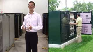 Download 49. Energy Storage, the Holy Grail of Renewable Energy Video