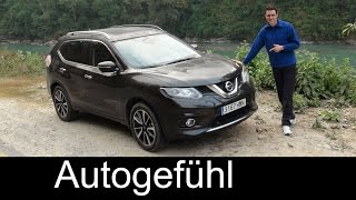 Download Nissan Rogue X-Trail test drive review offroad Himalayas special #xtrail 2016 Video