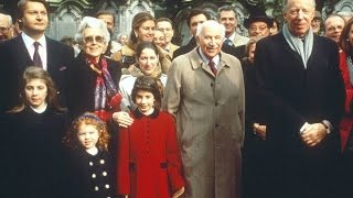 Download The Aristocrats: The Rothschilds (Documentary) Video