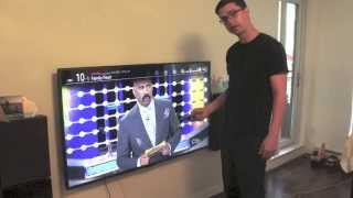 Download TV for Free - How to get Free HDTV Channels Video