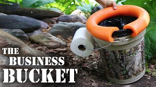 Download How To Make The Business Bucket Video