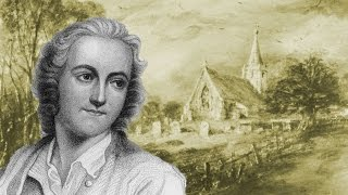 Download Poetry & Remembrance: Thomas Gray's Elegy Written in a Country Churchyard - Professor Belinda Jack Video