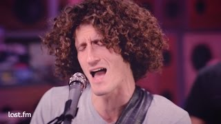 Download The Revivalists - Wish I Knew You (Last.fm Sessions) Video