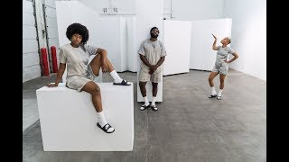 Download Tobe Nwigwe | RĖÂŁITY. (The Originals) #getTWISTEDsundays Video