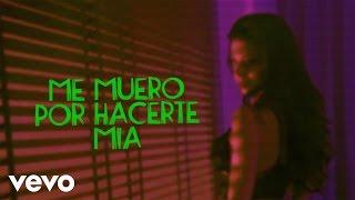 Download J Alvarez - La Verdad Video