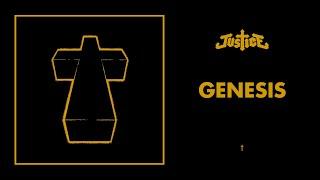 Download Justice - Genesis - † Video